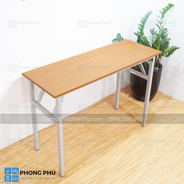 bàn văn phòng 1m2 1