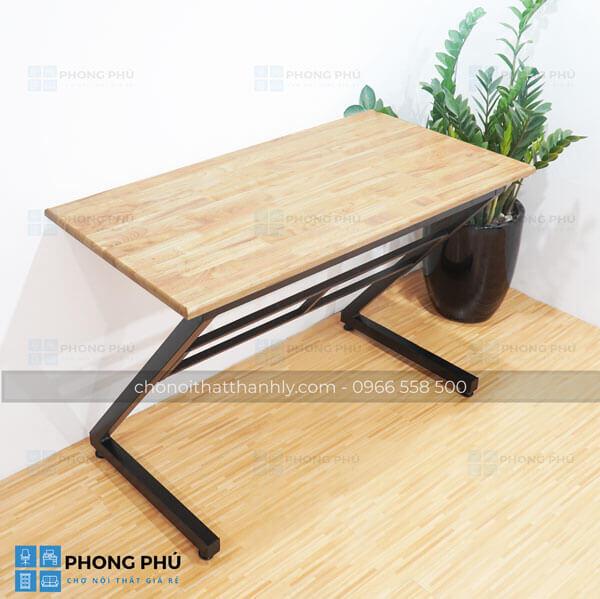Địa chỉ bán bàn làm việc cũ uy tín lâu năm tại Hà Nội.