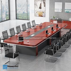 bàn họp