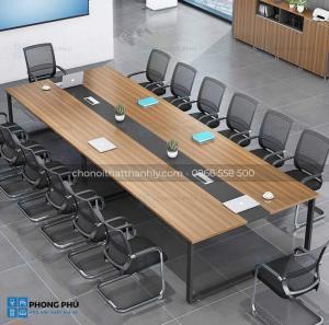 bàn họp 1