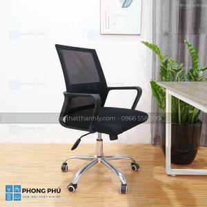 ghế văn phòng đẹp 1