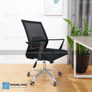 ghế văn phòng 1