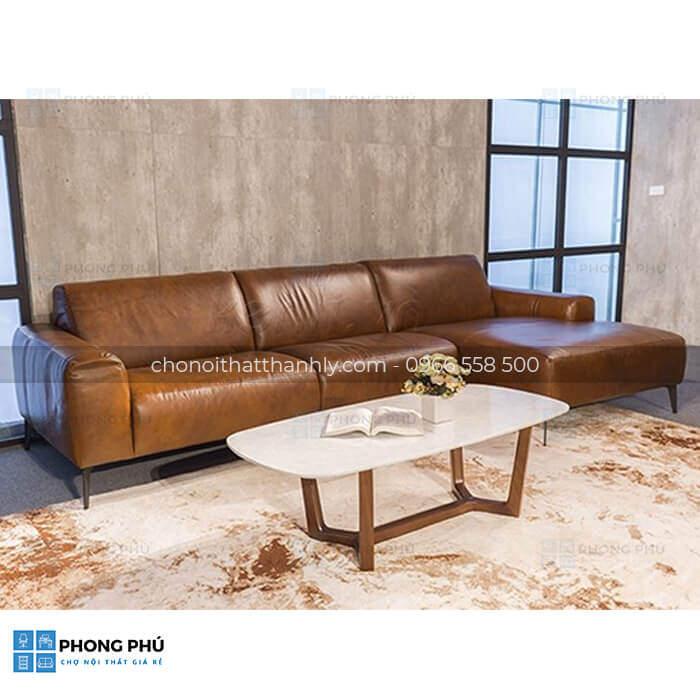 sofa giá rẻ - 1